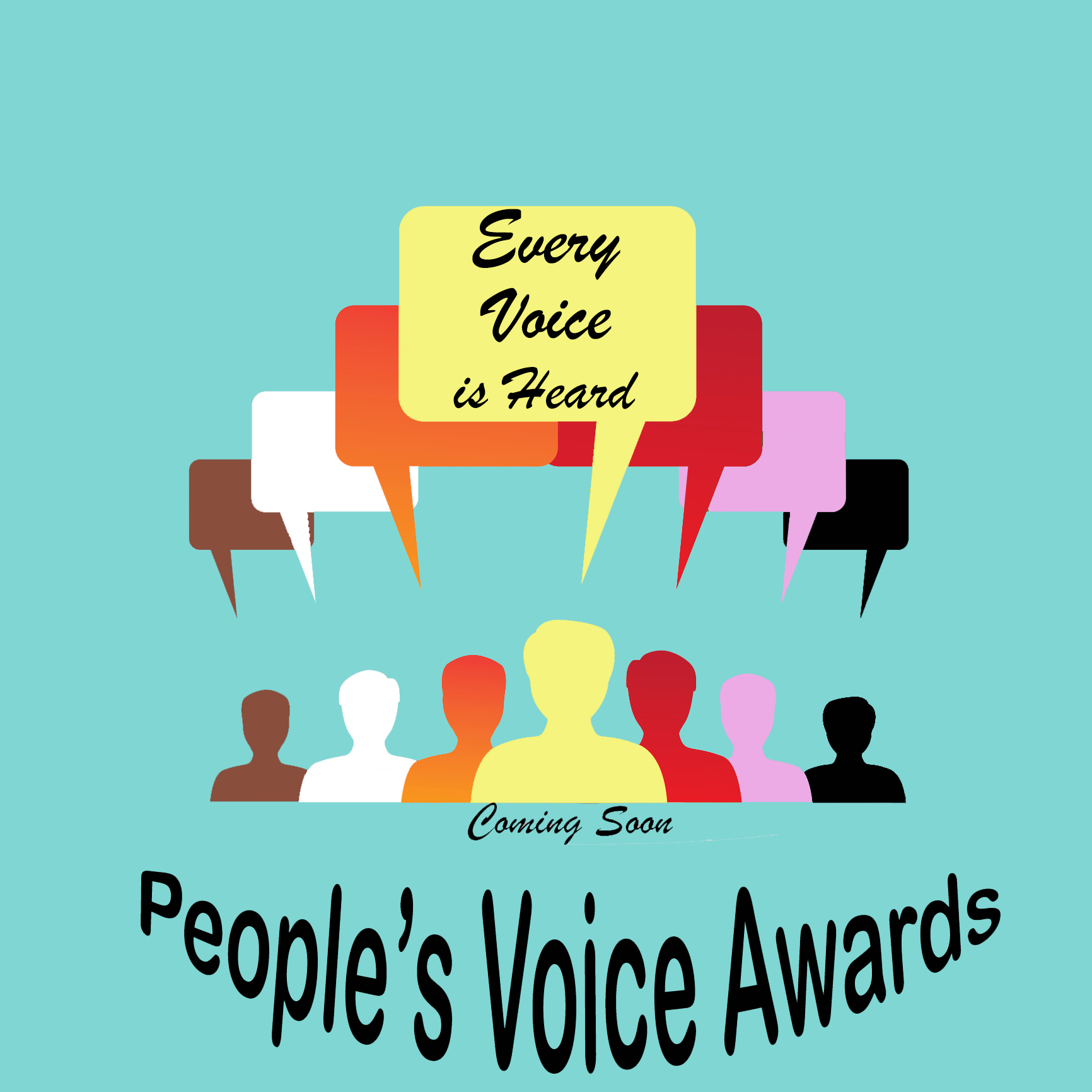 People's Voice Awards
